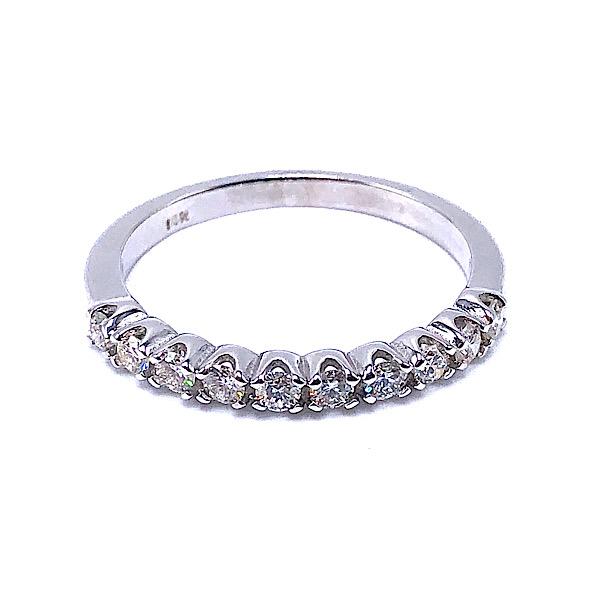 https://www.henrywilsonjewelers.com/upload/product/5dbc6724ffb28748324bb31d_110-01946.jpg