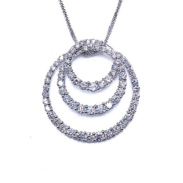 https://www.henrywilsonjewelers.com/upload/product/5dbc70d524dc562c0cec10df_165-01180.jpg