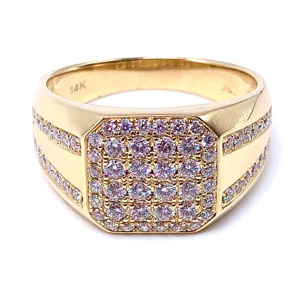 https://www.henrywilsonjewelers.com/upload/product/5dd42d489cb589705307ece1_136-00092.jpg