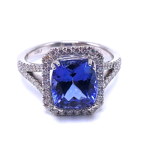 https://www.henrywilsonjewelers.com/upload/product/5dd6f7ffc386116f5c8ea5d0_416-01904.jpg