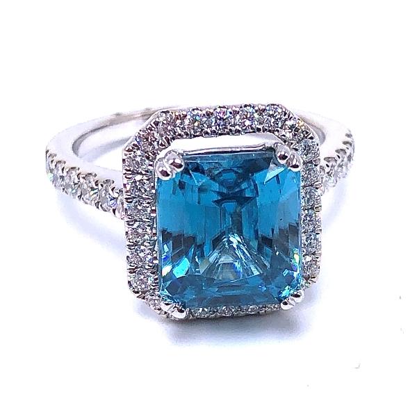 https://www.henrywilsonjewelers.com/upload/product/5dd6f8e1116861f1d2946c5f_416-01905.jpg