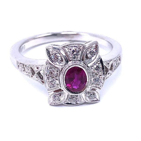 https://www.henrywilsonjewelers.com/upload/product/5dd6f9ab7e4cd80556cf373f_416-01906.jpg
