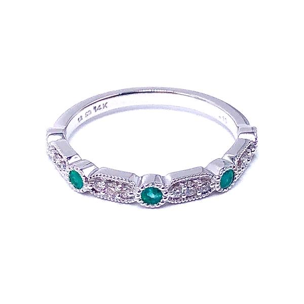 https://www.henrywilsonjewelers.com/upload/product/5deac22cdb1fb5fb2167d421_110-01952.jpg
