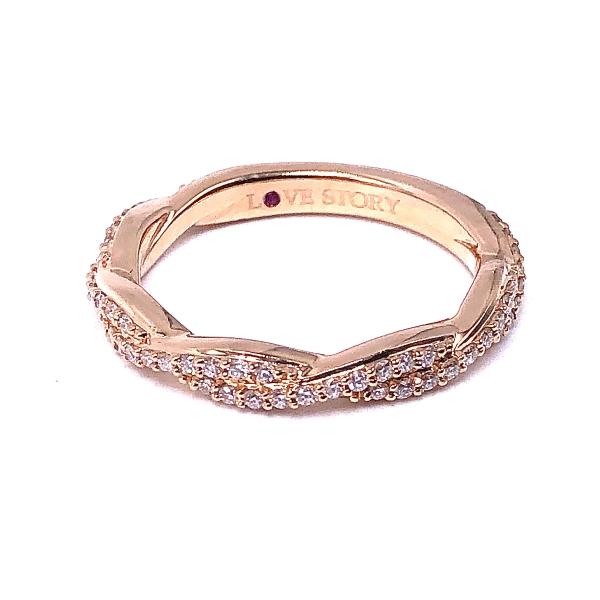 https://www.henrywilsonjewelers.com/upload/product/5deac38a0bd81eb11e68f64e_110-01953.jpg