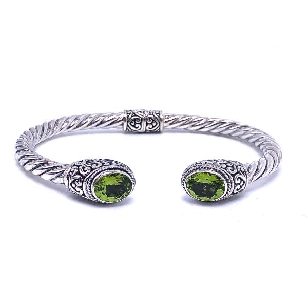 https://www.henrywilsonjewelers.com/upload/product/5df293e0ef9f5406edb22dd7_610-01003.jpg