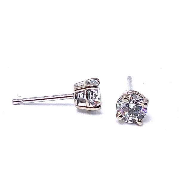 https://www.henrywilsonjewelers.com/upload/product/5df2a0db94fd473d8d100066_155-01151.jpg