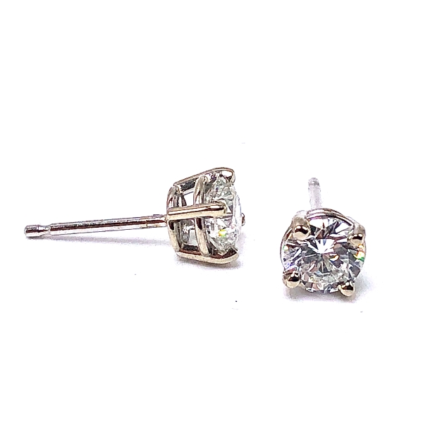 https://www.henrywilsonjewelers.com/upload/product/5df2a1c4a257a384eadd140f_155-01152.jpg