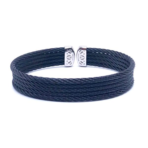 https://www.henrywilsonjewelers.com/upload/product/5dfbc086637630fd35fbc398_610-01008.jpg