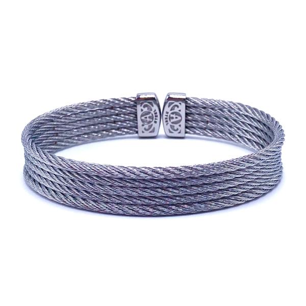https://www.henrywilsonjewelers.com/upload/product/5dfbc27b8de2f57d8dfb7b64_610-01010.jpg