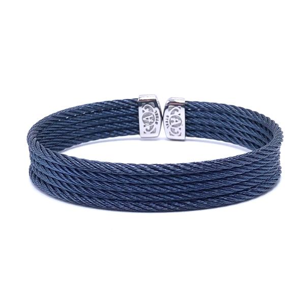 https://www.henrywilsonjewelers.com/upload/product/5dfbc3899fdedbdb69a5eaaa_610-01011.jpg