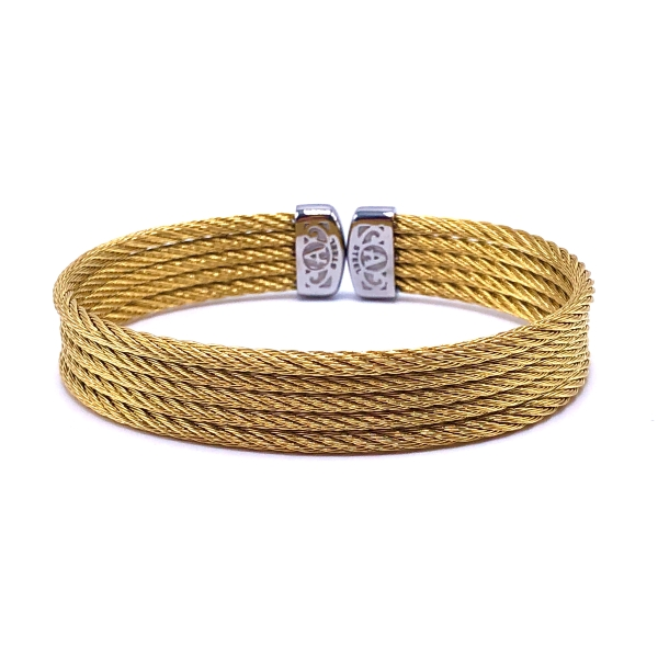 https://www.henrywilsonjewelers.com/upload/product/5dfbc3f0eab343848c5a9481_610-01013.jpg