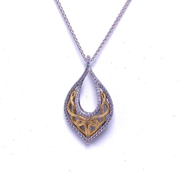 https://www.henrywilsonjewelers.com/upload/product/5e3353eefd1d441629e1791e_640-01030.jpg