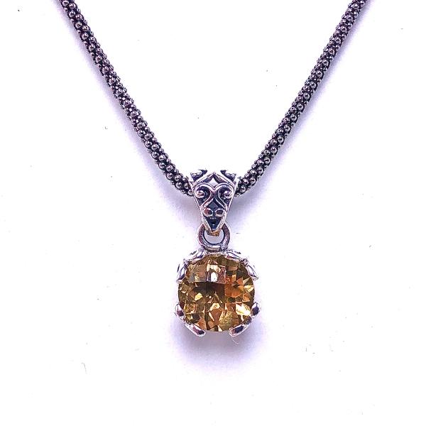 https://www.henrywilsonjewelers.com/upload/product/5e3dcfe78b12650283ca04d7_640-01033.jpg
