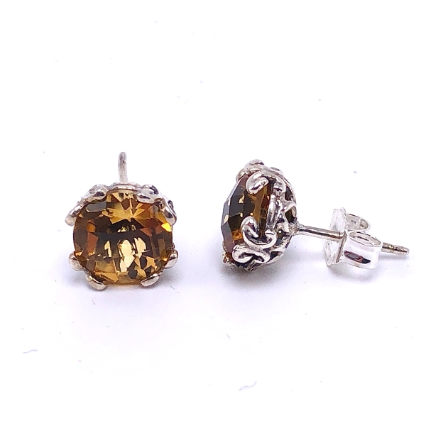 https://www.henrywilsonjewelers.com/upload/product/5e3dd117428f5a331c3a3b5b_645-00729.jpg