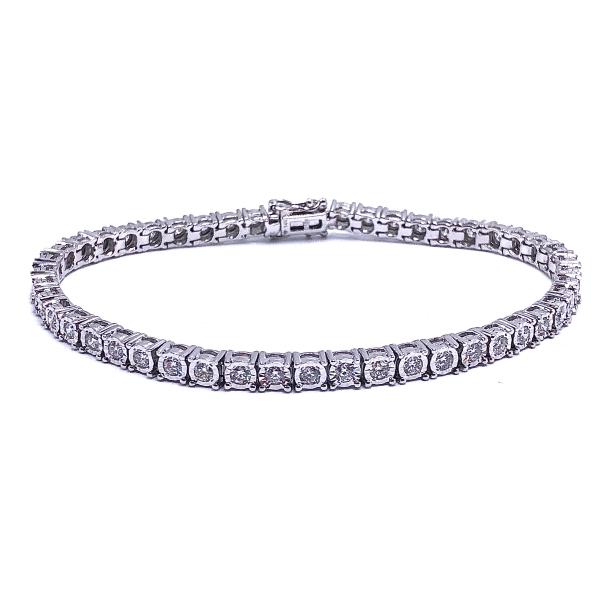 https://www.henrywilsonjewelers.com/upload/product/5e3f09ae60c568c173a02774_170-00338.jpg