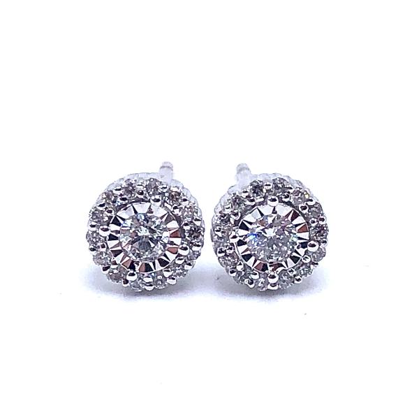 https://www.henrywilsonjewelers.com/upload/product/5e3f0b38d908d0fbeb5f4d21_150-00995.jpg