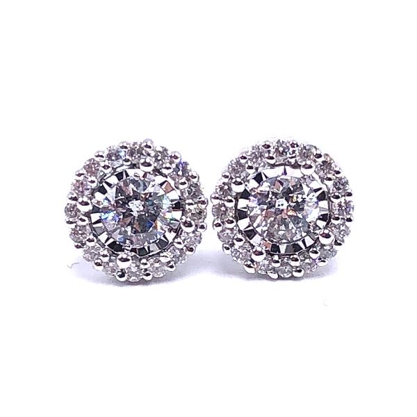 https://www.henrywilsonjewelers.com/upload/product/5e3f121eb7fffc9a1cd45919_150-00994.jpg
