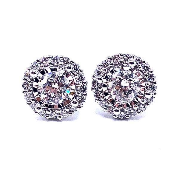 https://www.henrywilsonjewelers.com/upload/product/5e3f12ec7b7c2b6831f83ecd_150-00996.jpg