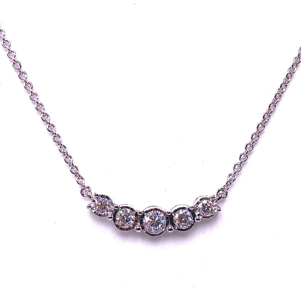 https://www.henrywilsonjewelers.com/upload/product/5e3f19ca2693963105e099e2_165-01206.jpg