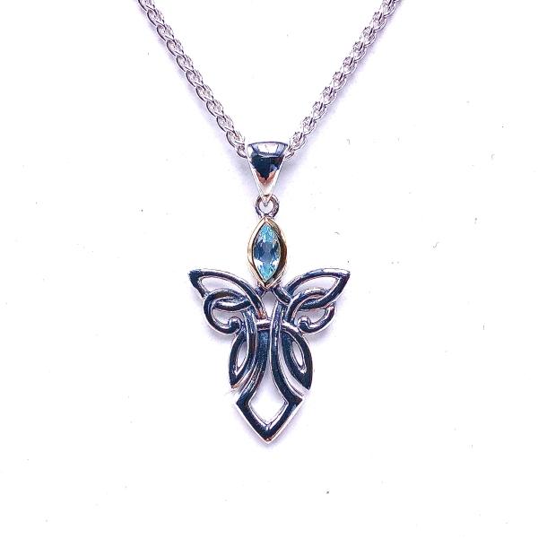 https://www.henrywilsonjewelers.com/upload/product/5e457d3d15d392dead48292a_640-01027.jpg