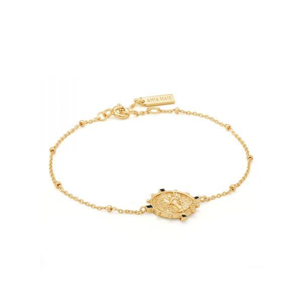 https://www.henrywilsonjewelers.com/upload/product/5e45ba3f120ccd498ed56a5e_610-01042.jpg
