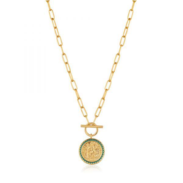 https://www.henrywilsonjewelers.com/upload/product/5e4835b13b2e66722683ad98_640-01067.jpg