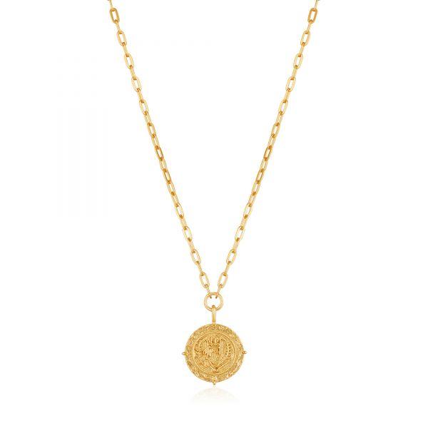 https://www.henrywilsonjewelers.com/upload/product/5e4836b2cef87c45cff5fe69_640-01068.jpg