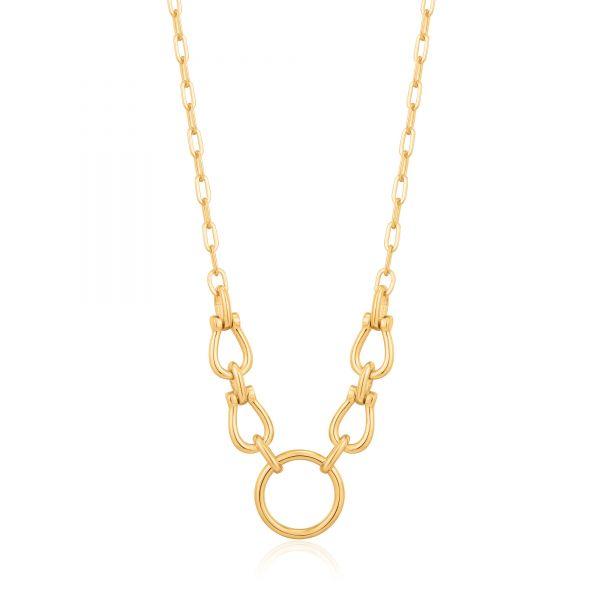 https://www.henrywilsonjewelers.com/upload/product/5e48374d78ebcf8932742feb_640-01069.jpg