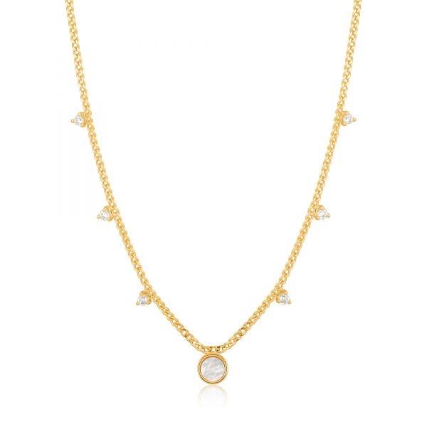 https://www.henrywilsonjewelers.com/upload/product/5e48382c3b2e66145c84cddc_640-01070.jpg