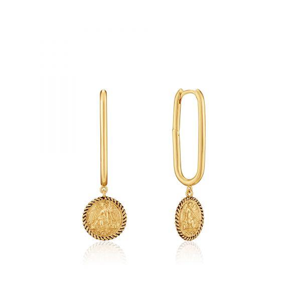 https://www.henrywilsonjewelers.com/upload/product/5e48393e31820d7853d88af4_645-00744.jpg