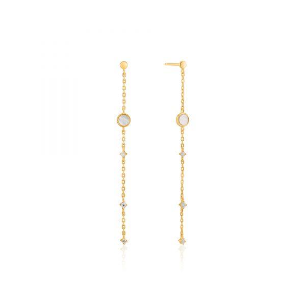 https://www.henrywilsonjewelers.com/upload/product/5e483a9762695e572448261f_645-00743.jpg