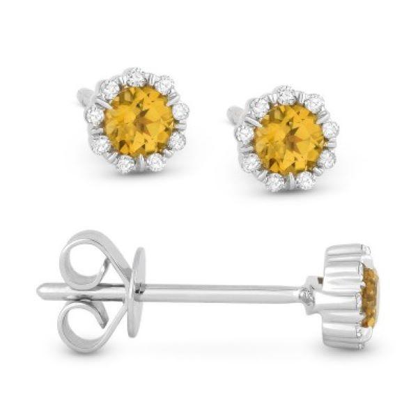 https://www.henrywilsonjewelers.com/upload/product/5e4eafea5b93e3f1ff6741d8_210-01105.jpg