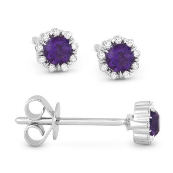 https://www.henrywilsonjewelers.com/upload/product/5e4eb07c046e09627167630a_210-01106.jpg