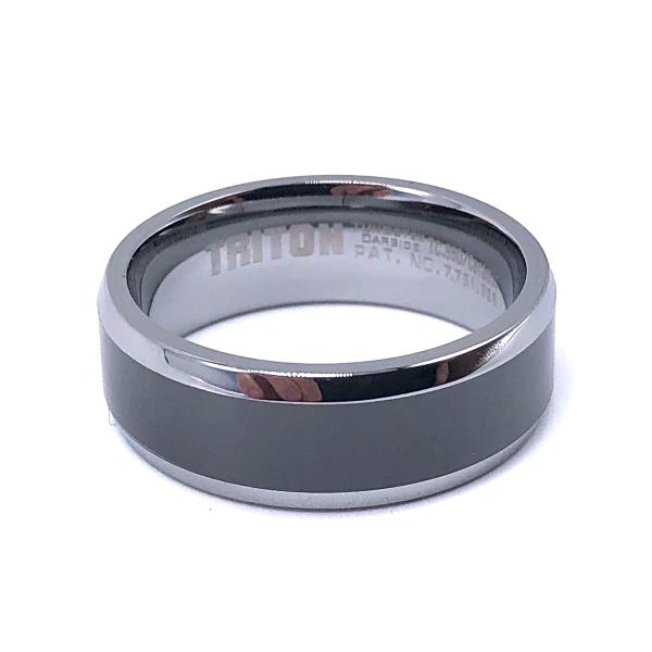 https://www.henrywilsonjewelers.com/upload/product/5e4ee6bcd6bebbaf69b4cb64_408-00626.jpg