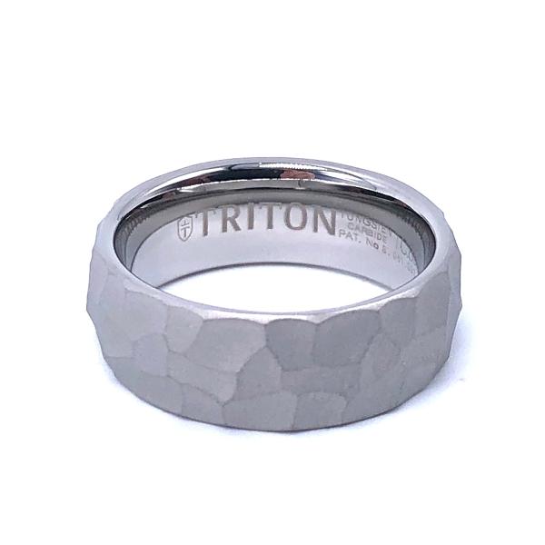 https://www.henrywilsonjewelers.com/upload/product/5e4ee8294ff729d81eccf993_408-00628.jpg