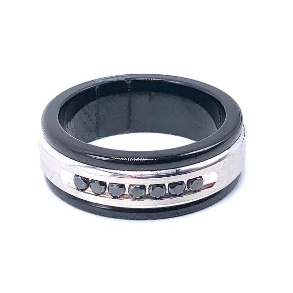 https://www.henrywilsonjewelers.com/upload/product/5e4eea4e0a45fd67a8f7049e_408-00631.jpg