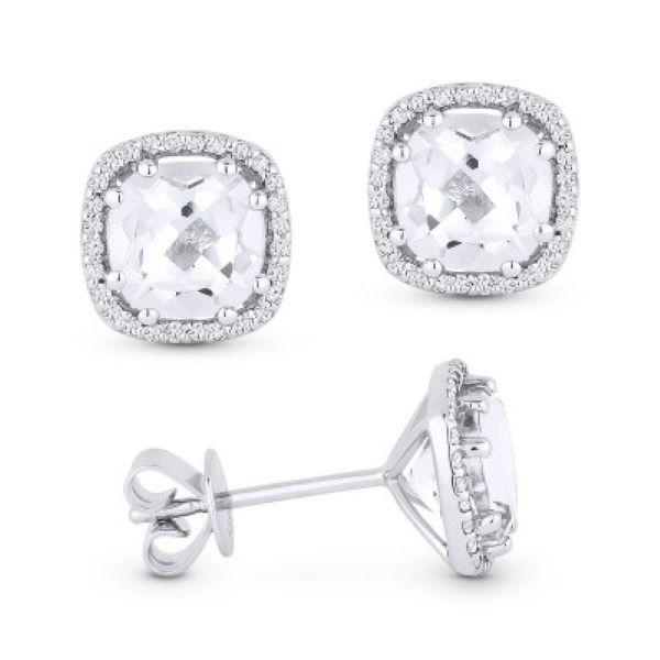 https://www.henrywilsonjewelers.com/upload/product/5e4eeb921aedb985b6be0225_210-01117.jpg