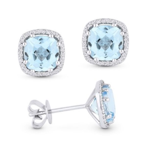 https://www.henrywilsonjewelers.com/upload/product/5e4eec2c1aedb94080be6dee_210-01116.jpg