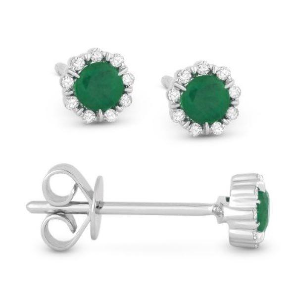 https://www.henrywilsonjewelers.com/upload/product/5e4eed152588c6b94e0b27bc_210-01114.jpg