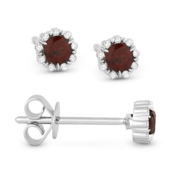https://www.henrywilsonjewelers.com/upload/product/5e4eedd26d1ec7247be456bc_210-01112.jpg