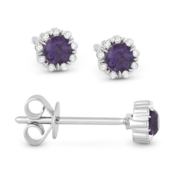 https://www.henrywilsonjewelers.com/upload/product/5e4eee859d82a465359f067e_210-01110.jpg