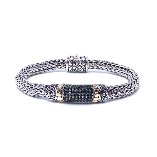 https://www.henrywilsonjewelers.com/upload/product/5e582cf293fdc1a255c7ed46_610-01050.jpg