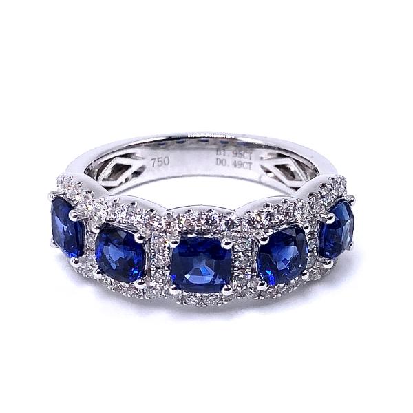 https://www.henrywilsonjewelers.com/upload/product/5e601edad700d754547705ad_416-01914.jpg