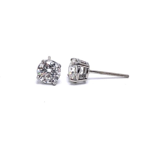 https://www.henrywilsonjewelers.com/upload/product/5e63e0d8447d12499d13a2ef_155-01155.jpg