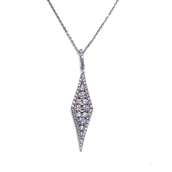 https://www.henrywilsonjewelers.com/upload/product/5e63e2ba2c6f742d4baabd48_165-01207.jpg