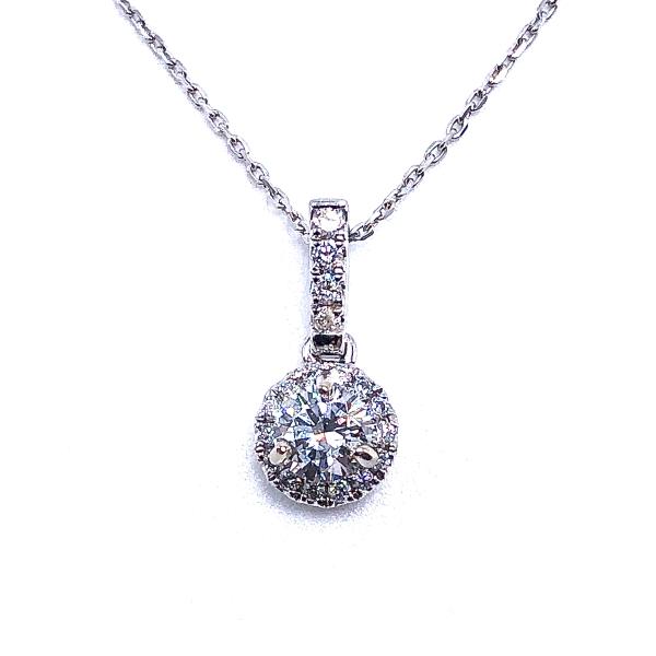 https://www.henrywilsonjewelers.com/upload/product/5e63e39fea2ff89b4f804c8c_165-01208.jpg