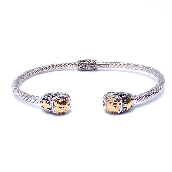 https://www.henrywilsonjewelers.com/upload/product/5e63e54fa01b5b14fa759d59_610-01056.jpg