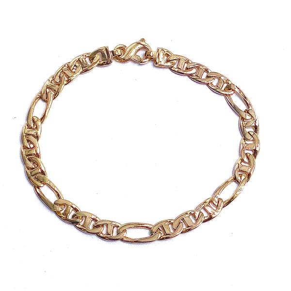 https://www.henrywilsonjewelers.com/upload/product/5e6698bf0fcd81d7202a0e4d_433-00439.jpg