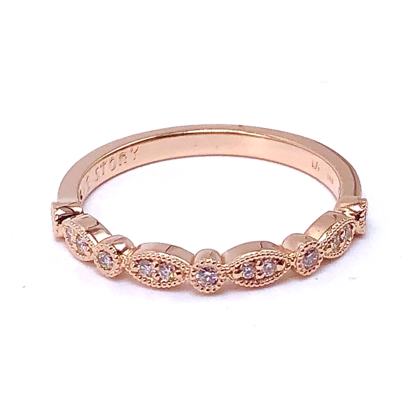 https://www.henrywilsonjewelers.com/upload/product/5e6a7d7ce61910bee2821d3b_110-01985.jpg