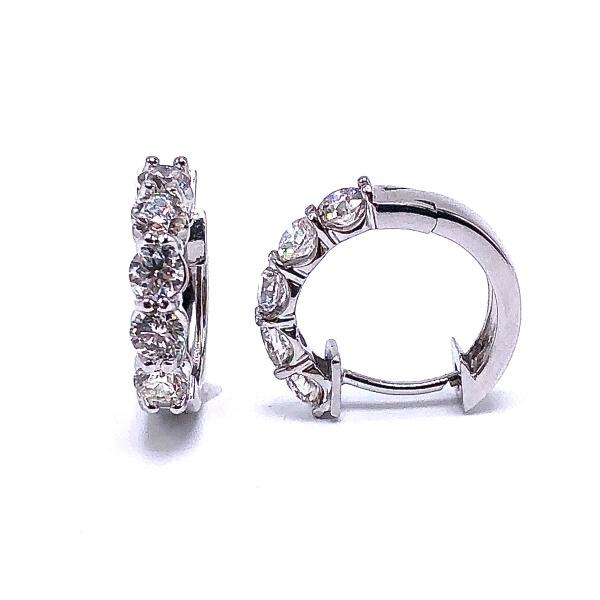 https://www.henrywilsonjewelers.com/upload/product/5e6a8bd2c7b3bd5b98d05b9b_150-00998.jpg